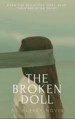 brokendoll