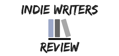 Indie Writers Review[563] logo