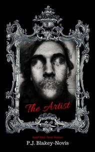 The ArtistJPG