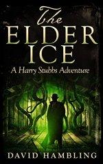 elder ice