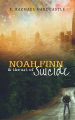 Noah Finn