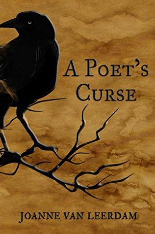 poets curse