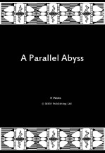 parallel abyss