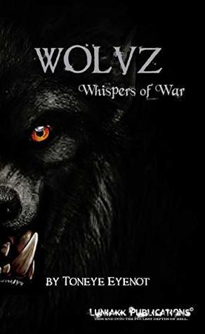 wolvz