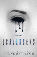 scavengers ebook