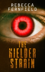 the_kielder_strain_kindle