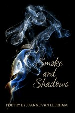 Smoke and Shadows 6x9 Low Res