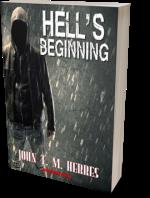 hells beginning_single_270