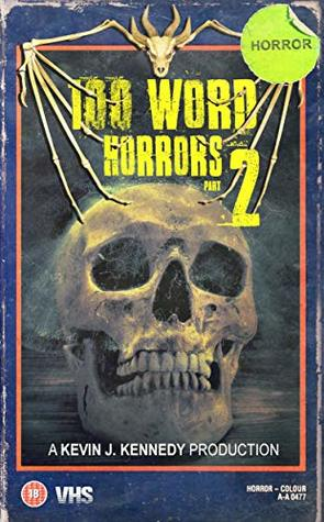 100 word horror 2
