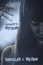 Affinity's window