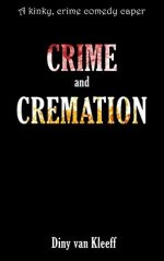 crime and crem