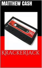 krackerjack