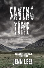 SAVINGTIME_FINAL_LOW[857]