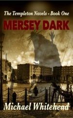 Mersey dark