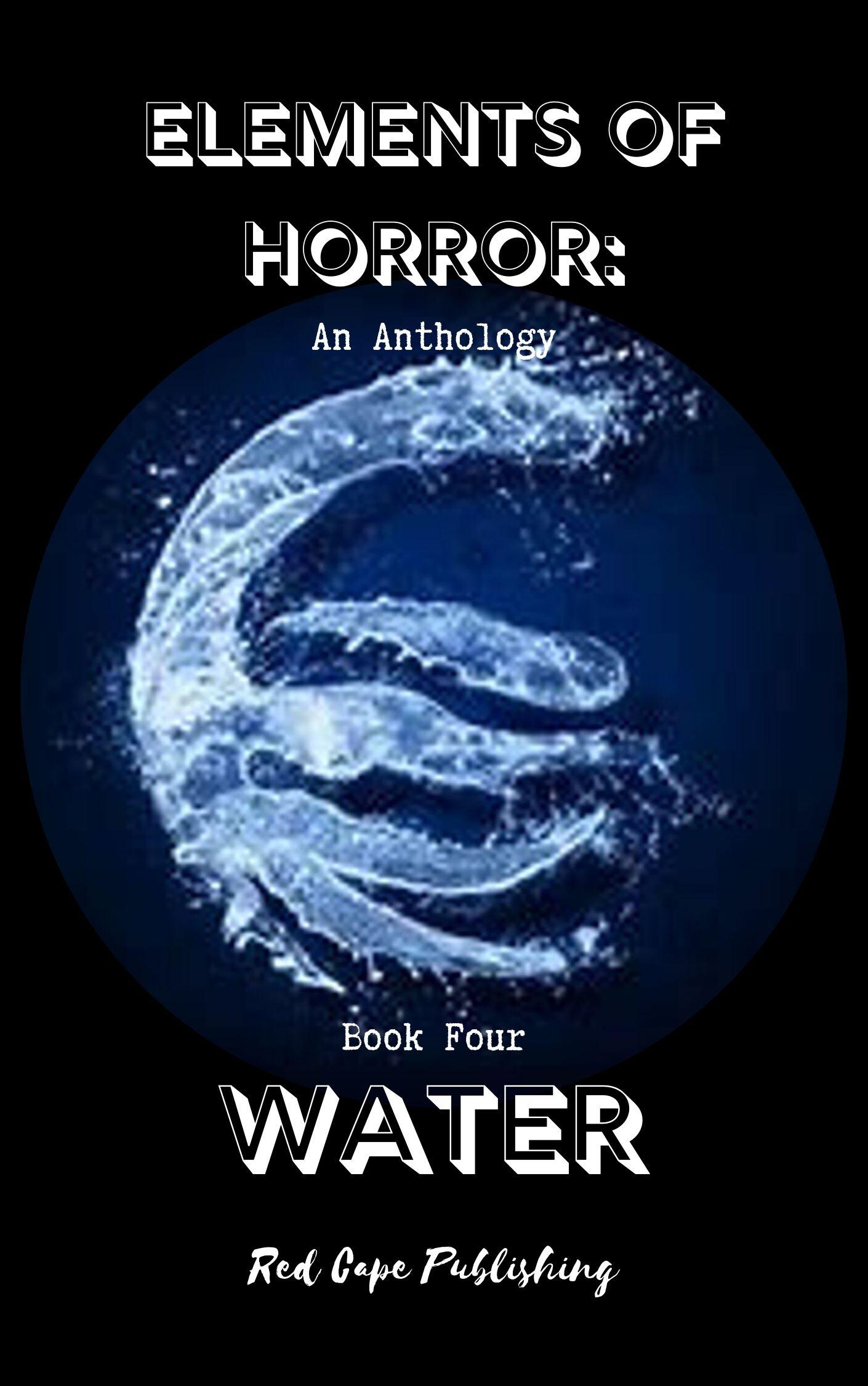 Elements Of Horror-WaterJPG