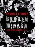 BrokenMirrorSmall