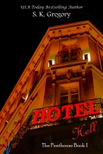 Hotel Hell (1)