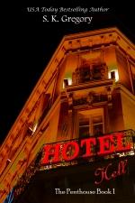Hotel Hell (1)