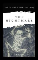 paperbacknightmare