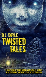 twisted tales pic final