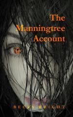 The_Manningtree_Acco_Cover_for_Kindle