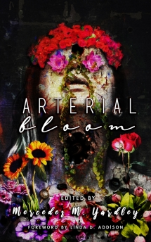 Arterial Bloom - small