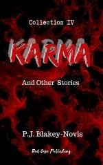 KARMA Cover 2