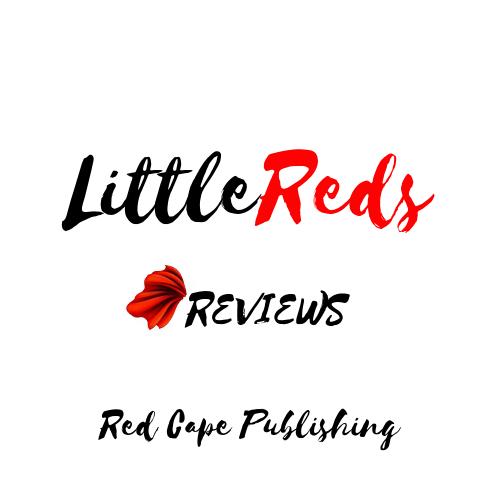 Little Red's Logo