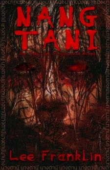 Nang Tani KINDLE COVER 2