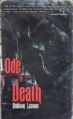 OdetoDeath