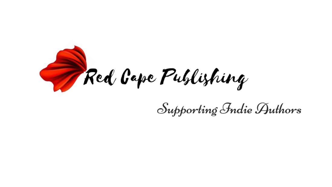 RCP Logo with Tagline