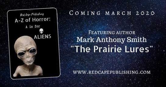 _The Prairie Lures_