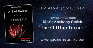 _TheClifftopTerrors_