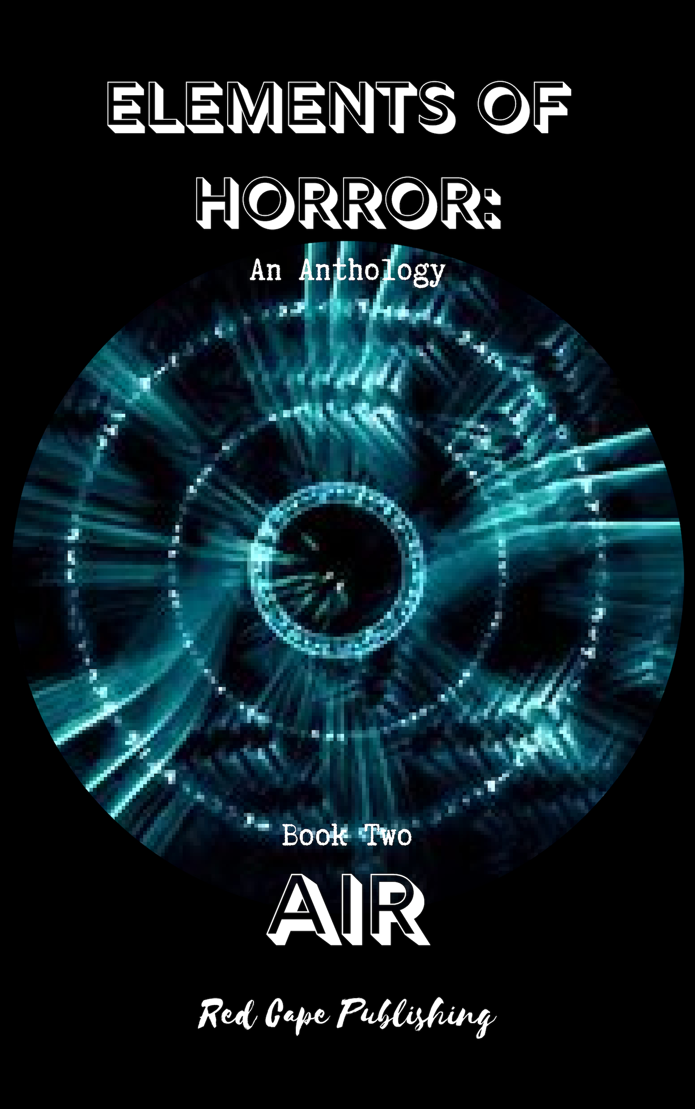 Elements Of Horror-Air