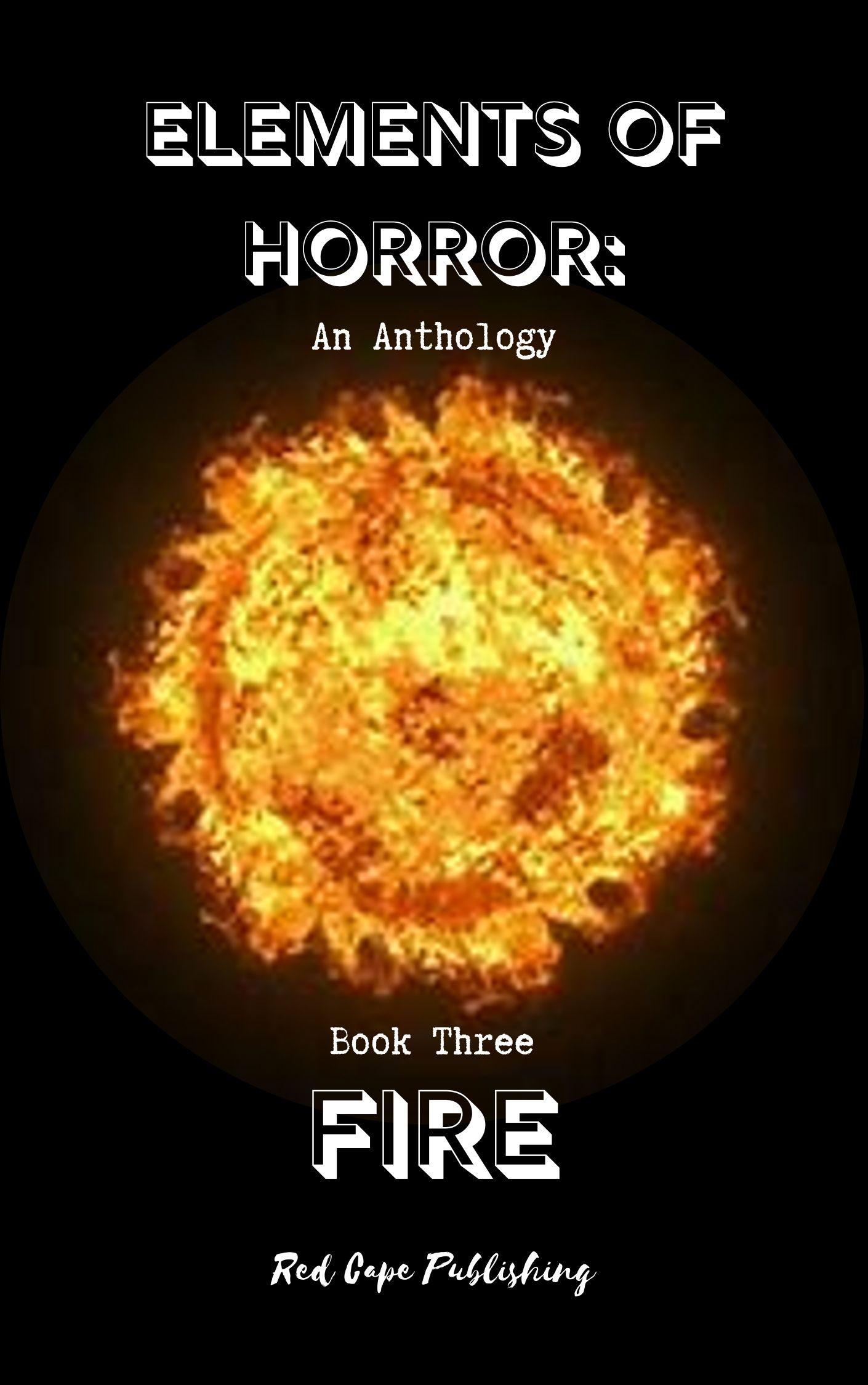 Elements of Horror-FireJPG