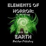 EoH_Earth 2400