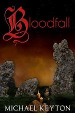 Bloodfall FINAL, FINAL x-sm,180 dpi