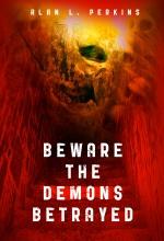 demons_fin_1440x2120-1