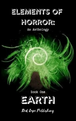 Elements of Horror - Earth