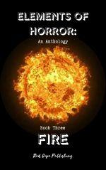Elements of Horror-FireJPG