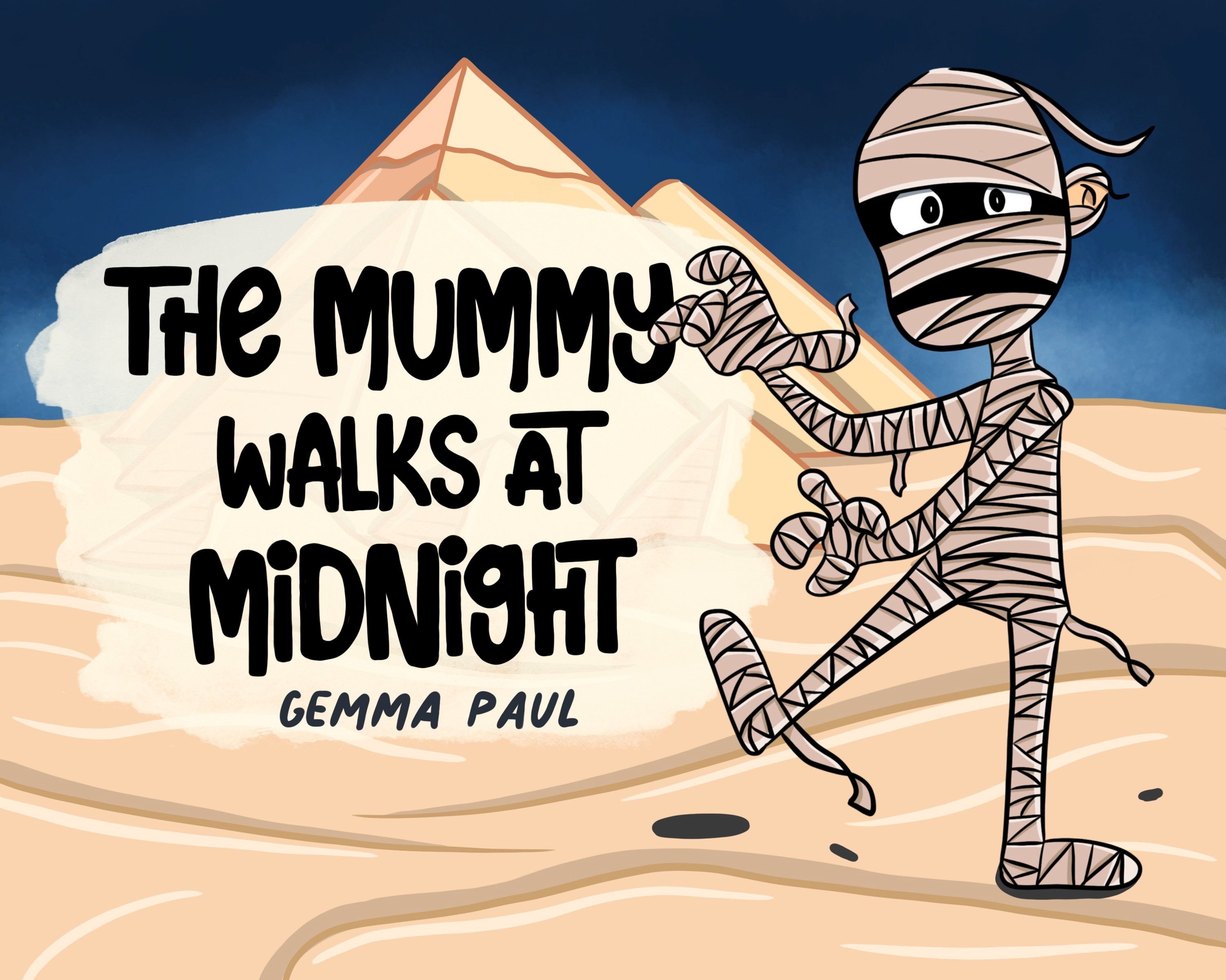 https://mybook.to/MummyWalks