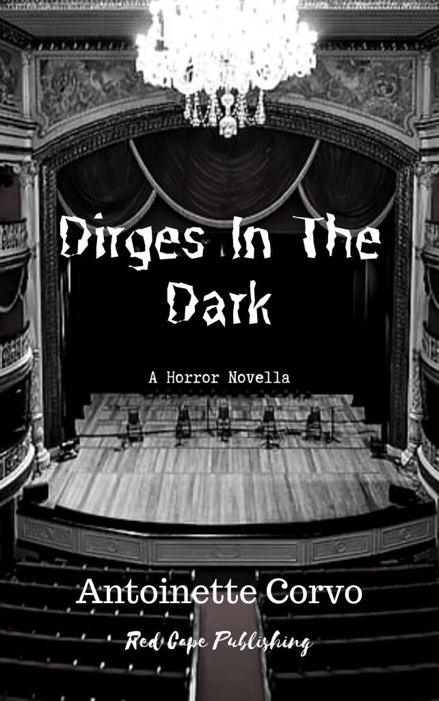 https://mybook.to/Dirges
