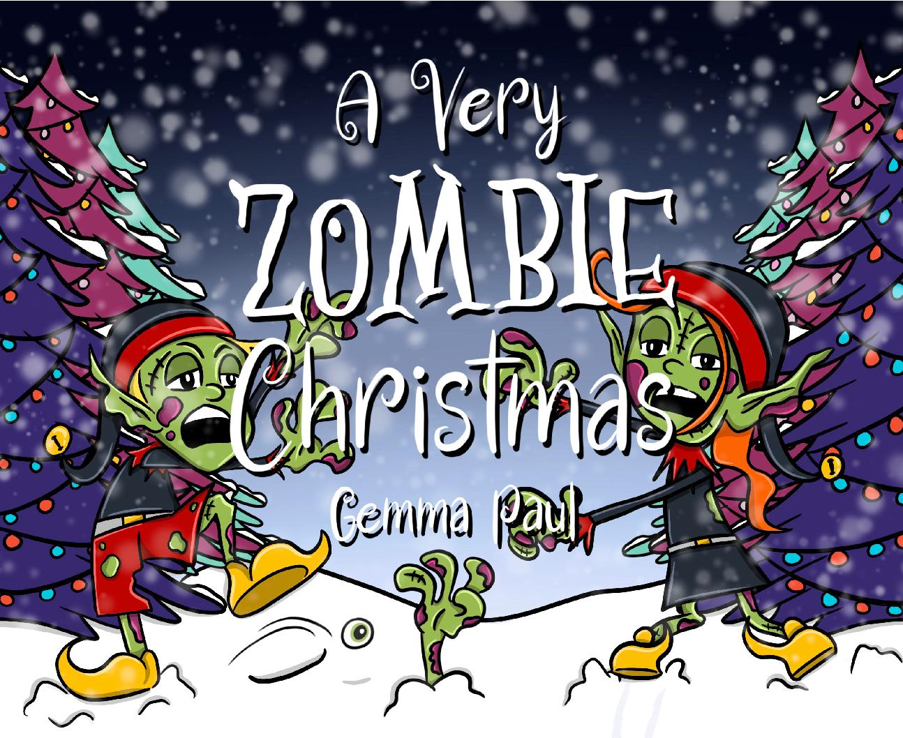 a-very-zombie-christmas-front-page-page-001