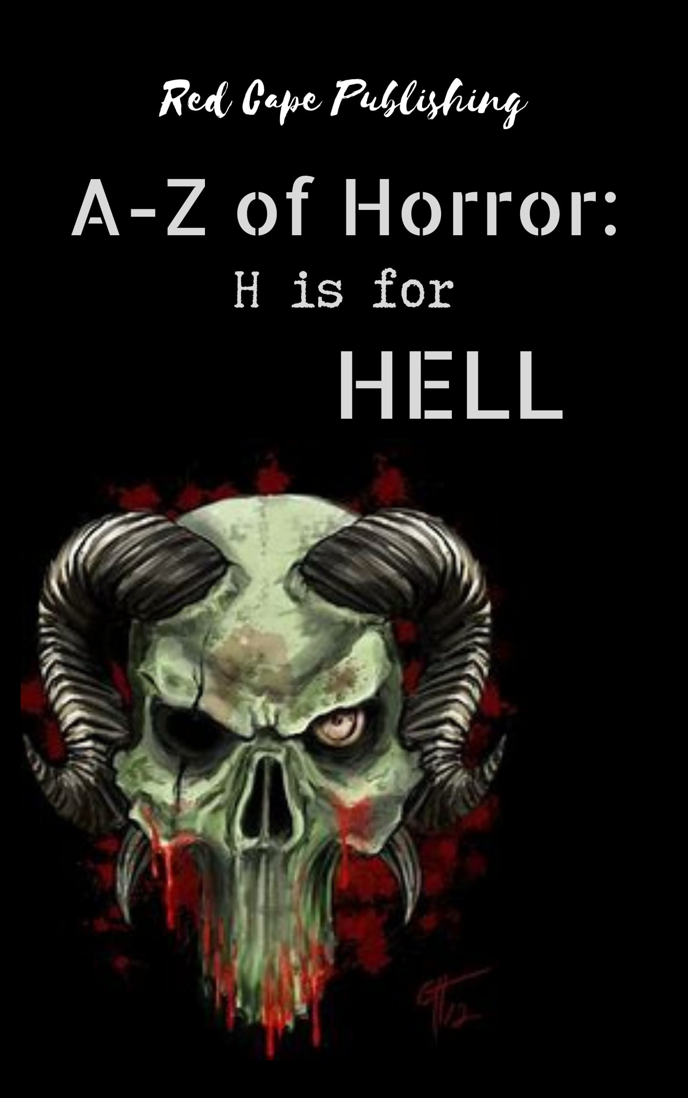a-z-of-horror_h-2