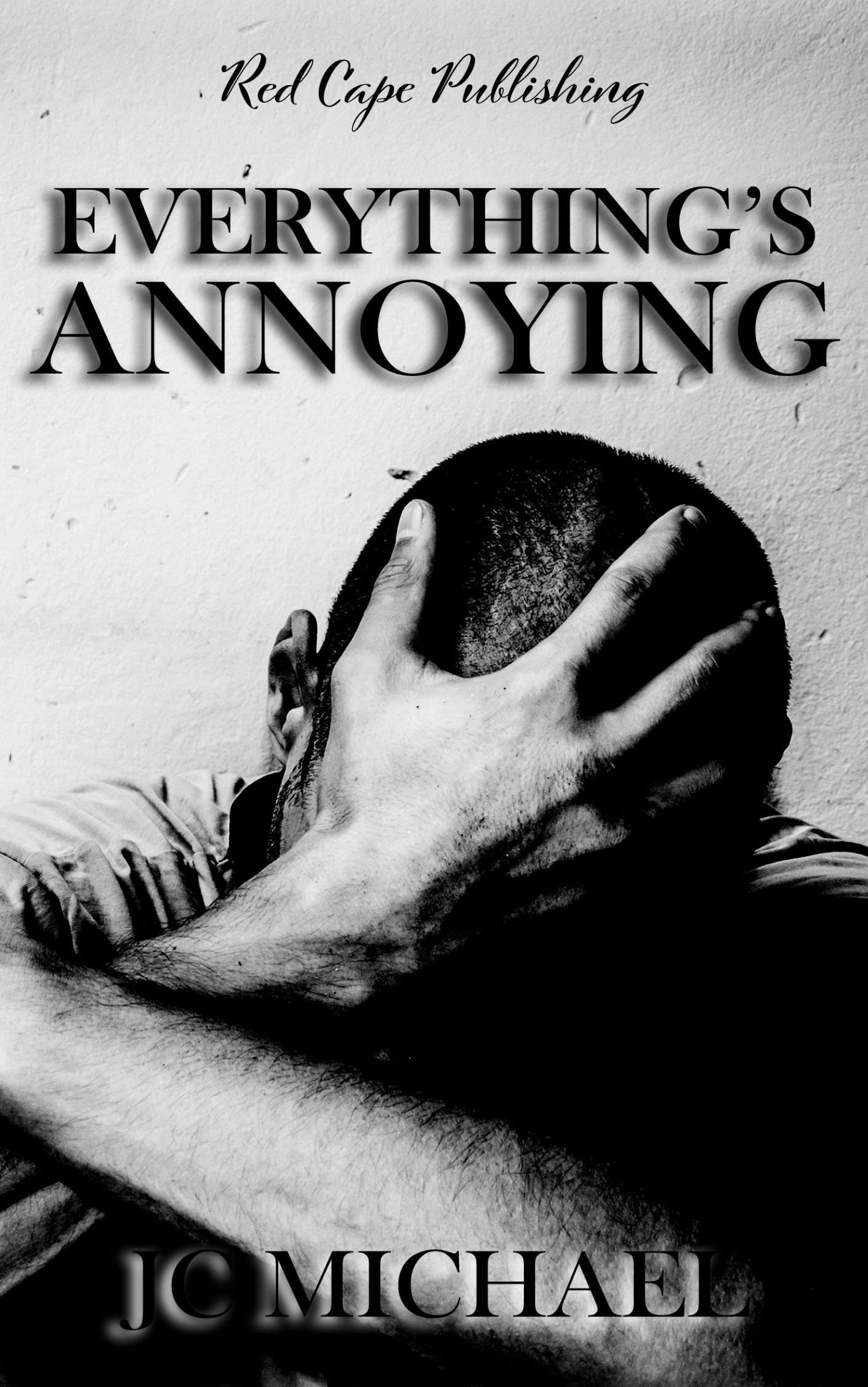 everythings-annoying-ebookcover-1