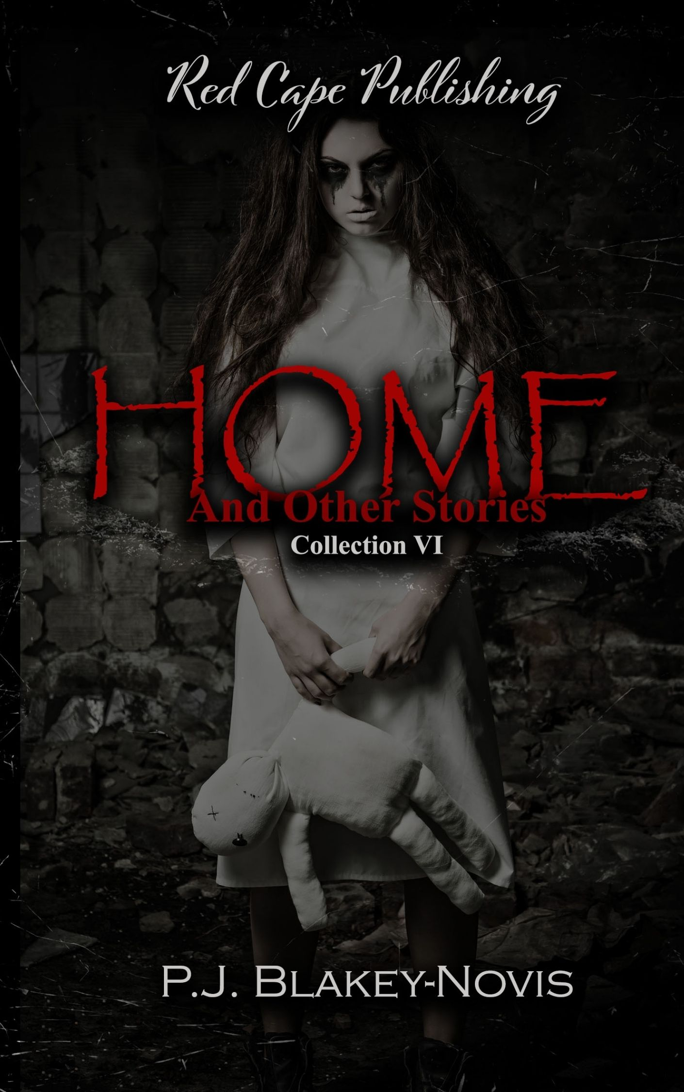home-ebook
