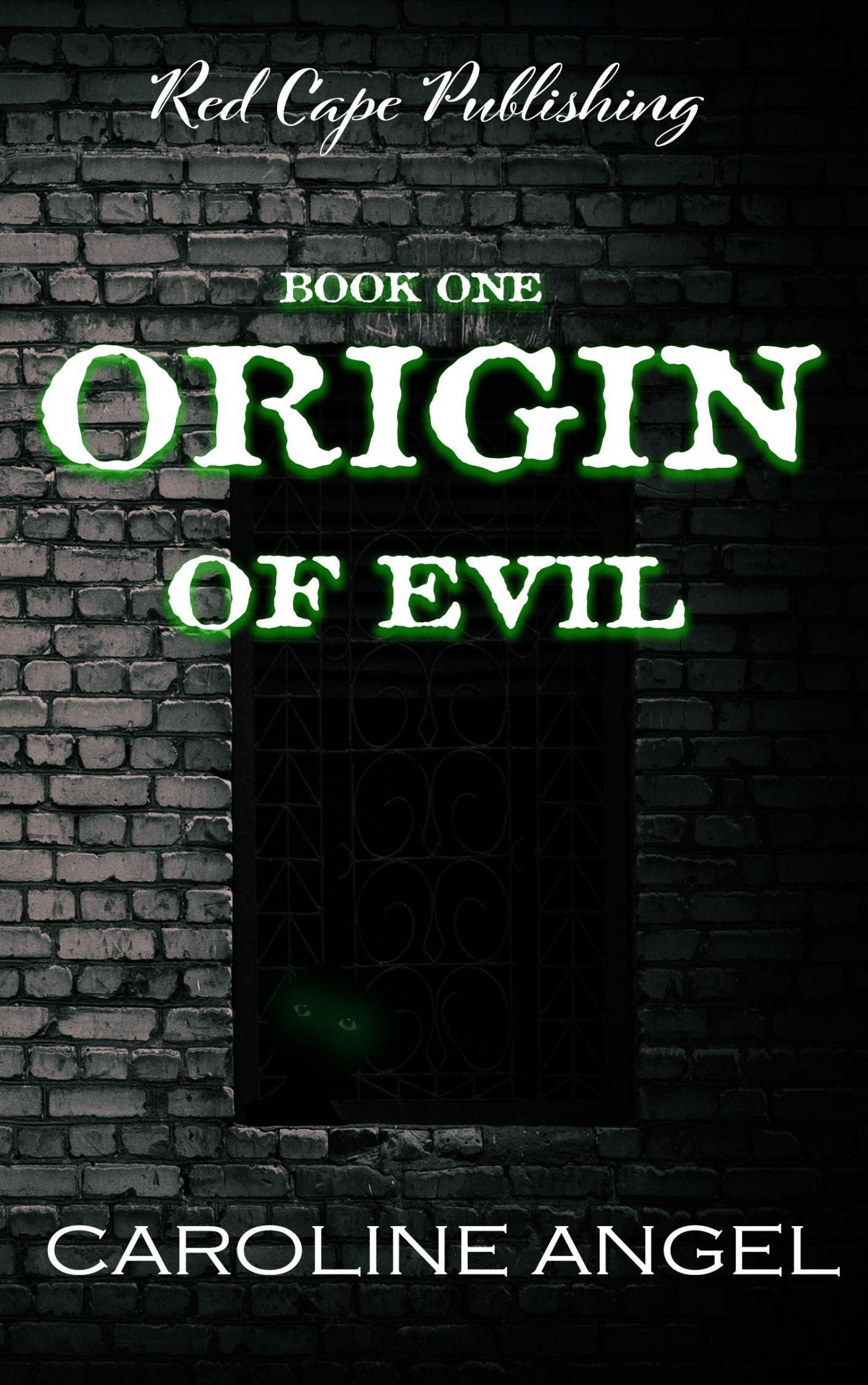 ooe-ebook-cover