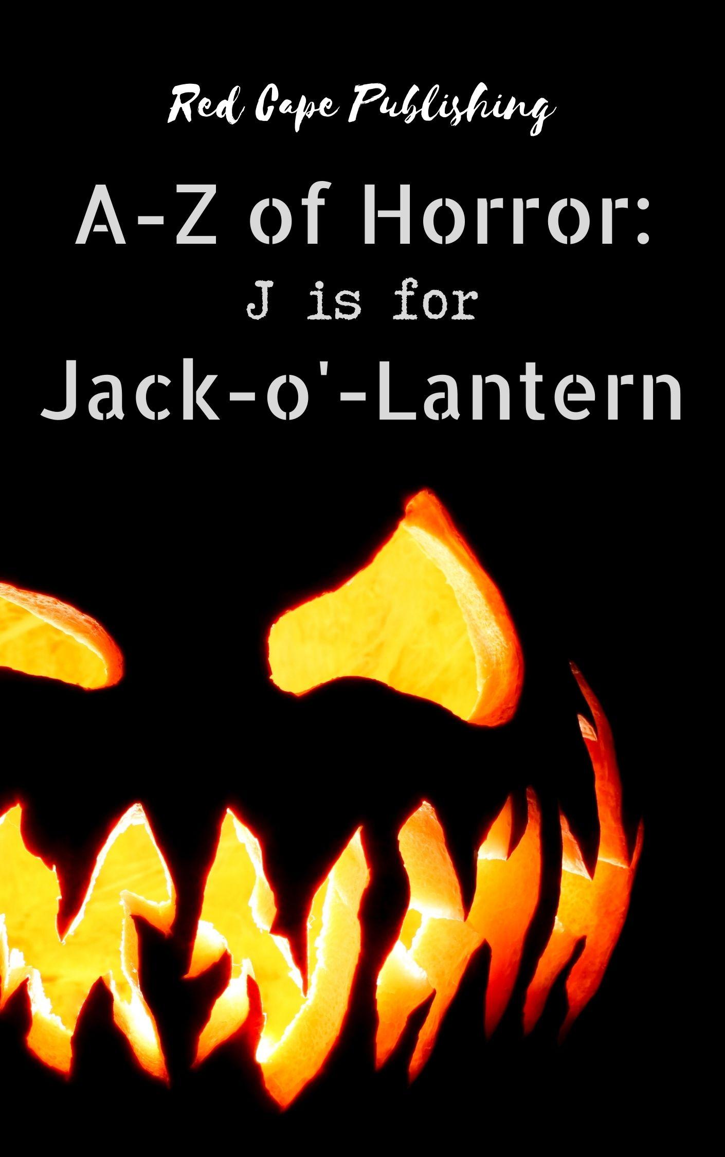 a-z-of-horror.j