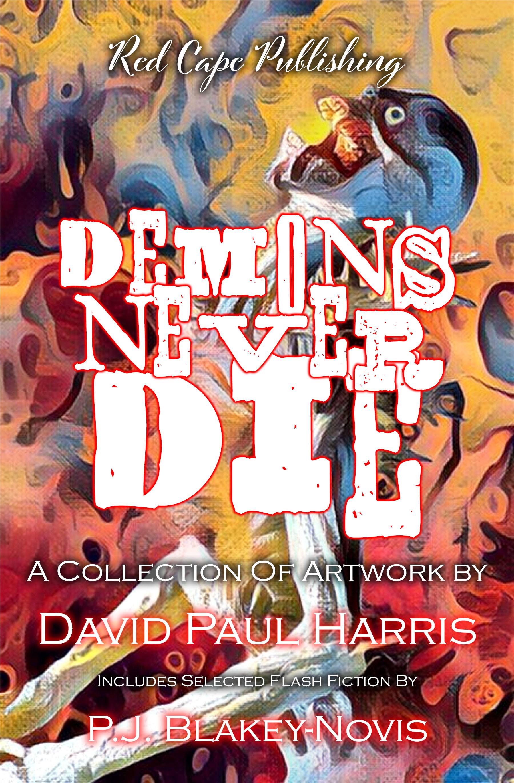 dnd-ebook-cover-1