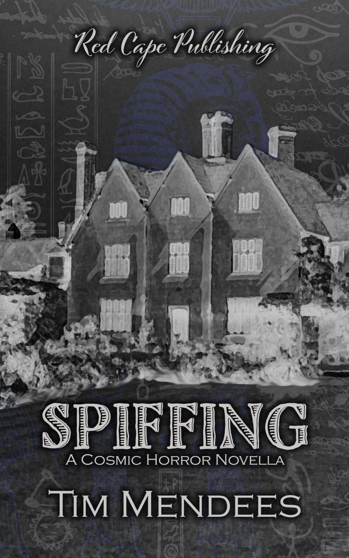 spiffing-ebook-cover